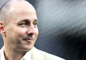 Brian Cashman Actually Suggested He and Billy Beane Get Dinner and Skip the Wild Card Game