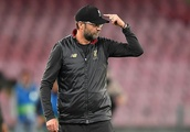 Liverpool boss Jurgen Klopp makes defiant vow ahead of Manchester City clash
