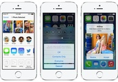 Apple sued over AirDrop technology