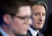 Shanahan says Leafs expect their young stars to take less money to stay together