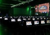 Blizzard Entertainment President Mike Morhaime Steps Down; J. Allen Brack Named Successor