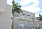 "Miramar Police Investigating Threat To ""Shoot Up"" Everglades High School"