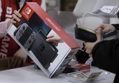 WSJ: New Nintendo Switch planned for 2019