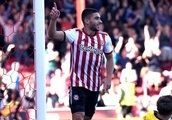 Leeds United should spend big on Brentford attacker Neal Maupay in January