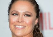 Ronda Rousey, Natalya & Naomi Discuss Their WrestleMania Experience; Xavier Woods Shares Video From