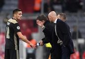 West Ham should be regretting not signing 2017 target Dusan Tadic