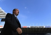 Should Newcastle United start looking at other managers?