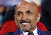 Spalletti Praises 'Animal' Icardi After Skipper Helps Inter Come From Behind Against PSV