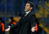 Everton couldn't afford to seal Fonseca deal