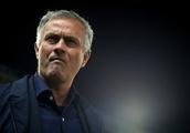 Jose Mourinho 'Facing the Sack' if Man Utd Lose to Newcastle This Weekend