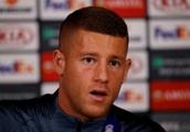 Barkley says improved Chelsea form down to Sarri impact