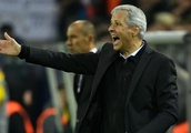 Lucien Favre Praises Dortmund's Patience Following Difficult First Half in Win Over Monaco