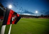Why Bournemouth have shelved plans to build a new stadium