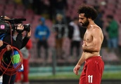 Mohamed Salah's shoulder, Alisson Becker save, flare problems and other Liverpool moments missed