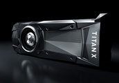 Here's How NVIDIA Could Launch a New Gaming King