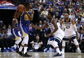 Golden State Warriors: 3 Reasons why Durant could become a Knick