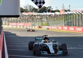 F1 Japanese GP: practice, qualifying, race start time, betting odds, TV