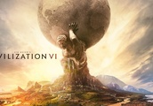 Surprise! 'Civilization 6' is now available on iPhone