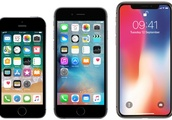 How to get the discontinued iPhones
