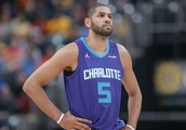 Can Nicolas Batum Bounce Back for the Charlotte Hornets This Year?