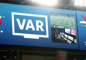 VAR once again causing debate in Serie A