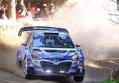 Bathurst battle could decide Supercars drivers' championship