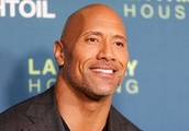 WWE Fans Want to Know: Will Dwayne 'The Rock' Johnson Be at SmackDown 1000?