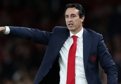 Arsenal win again but made to work hard for their success