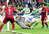 Desperate Celtic defending leaves Brendan Rodgers nursing Red Bull hangover - big match verdict