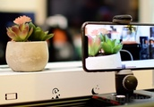 Review: Rhino's ROV slider adds epic cinematic motion to your iPhone and DSLR footage