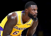 Los Angeles Lakers: Ranking the most expendable players right now