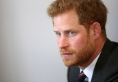 Prince Harry Allegedly Doesn't Think Fortnite Is Appropriate for Children Under a Certain Age