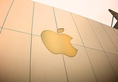 Apple and Amazon blast China hack chip report