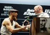 Dana White reveals how close Conor McGregor came to quitting UFC after Floyd Mayweather fight