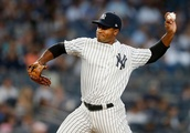 Yankees opt for Stephen Tarpley over Tyler Wade for ALDS roster
