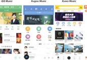 Tencent Music IPO filing offers glimpse into world of Chinese online karaoke