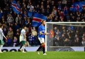 Joe Worrall reckons Rangers will win Premiership title if they replicate Rapid Vienna display consis
