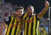 Watford vs Bournemouth Preview: Key Battle, Team News, Predictions & More