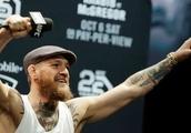 Conor McGregor and Khabib Nurmagomedov's Rivalry Turns Nasty in a Big Way