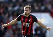 Electric Ryan Fraser and exciting David Brooks - Why Watford should be wary of Bournemouth test