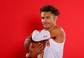 Atlanta Hawks: Trae Young Facing Most Pressure Says Bleacher Report
