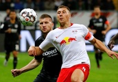 What RB Leipzig are saying about Celtic and why they believe they can end Hoops' Euro dream