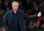 Jose Mourinho Admits 'Many Reasons' Behind Man Utd Failings in Tense Press Conference