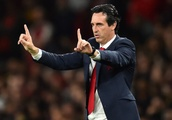 Premier League Reveals 4-Man Shortlist for September Manager of the Month Award