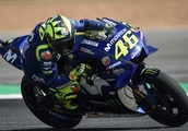 MotoGP Thailand preview: what to expect from Chang International Circuit this weekend