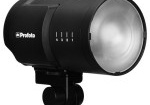 Profoto Unleashes the Compact B10 Off-Camera Flash; More Info at B&H