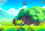 Monster Boy and the Cursed Kingdom Is Enduring Another Delay