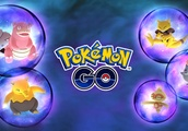 'Pokemon Go' Psychic Spectacular event begins today, features Shiny Drowzee