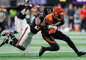 Dolphins at Bengals: Battle of surprises in the Queen City