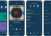 Amazon streamlines device setup for Alexa companion app